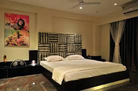 Indian Bedroom Interior Design Bedroom Bedroom Design Exquisite Regarding Bedroom  Design Indian Master Bedroom Interior Design