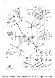 Nissan patrol wiring schematic somurich nissan patrol wiring schematic somurich