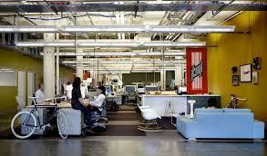 open office design ideas. Open Plan Office Design Ideas Concept Photos Studies Failure 2017 Layout R