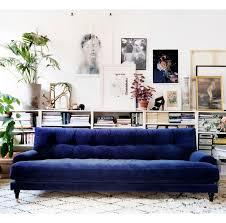 nice Royal Blue Velvet Sofa , Unique Royal Blue Velvet Sofa 66 For Sofa  Design Ideas with Royal Blue Velvet Sofa , http://sofascouch.com/royal-blue