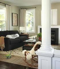 jute rug living room medium size of area area rugs superb jute rug in living room