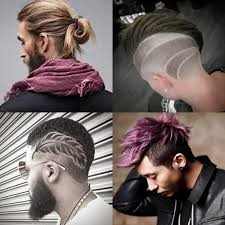 Latest Boys Hairstyles Hair Cut 2020 Aplikace Na