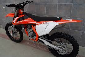 2018 ktm price list. simple ktm 2018 ktm 250 sxf in san marcos california for ktm price list