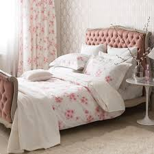 cherry blossom comforter sets designing home bed set on good twin throughout decor 13