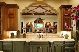 small kitchen remodels on a budget the average kitchen renovation cost varies keep your small kitchen remodel cost down small kitchen ideas on a budget