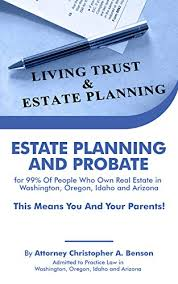 Texas Intestate Distribution Chart 38 Best Estate Planning Books Of All Time Bookauthority