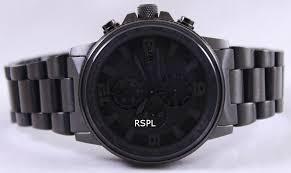 citizen eco drive nighthawk chronograph ca0295 58e men s watch watch citizen eco drive nighthawk chronograph ca0295 58e men s