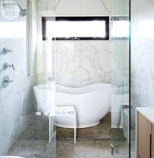stand alone bathtubs amazing of stand alone bathtub with shower best stand alone tub stand alone stand alone bathtubs free standing bath tubs