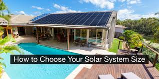 if you re thinking about installing solar on your roof you re probably dreaming of eliminating your energy bill entirely unsurprisingly most homeowners