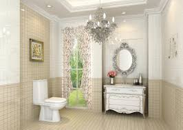 modern bathroom design 2013. New Bathroom Ideas Design And More Latest Luxury Modern 2013