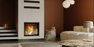 fireplaces fireplace inserts