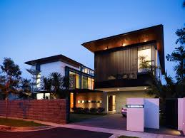 latest bungalow modern house plans