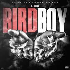 You can download this application for free, and then you can find many pictures on this application. Nle Choppa Birdboy Paroles Musixmatch