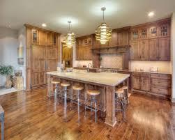 rustic cherry kitchen cabinets. Modren Kitchen Perfect Rustic Cherry Kitchen Cabinets 110k Cabinet  With H
