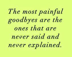 Quotes About Losing A Loved One Enchanting Quote About Losing A Loved One Ryancowan Quotes