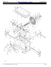 armstrong air wiring diagram armstrong air parts armstrong heat armstrong heat armstrong electric furnace parts arm designs on armstrong air parts armstrong heat strip wiring armstrong furnace wiring diagram