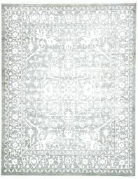 vintage area rugs toronto style decorating ideas good retro amazing gray and cream rug home with vintage area rugs