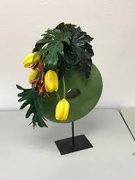 Floral Cascade Designs By Barbara Weiler Cascade Designs Cascade Design Floral