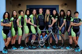 Image result for womens cycling
