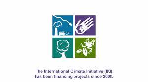 Iki Solution Home International Climate Initiative Iki