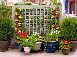 flower garden designs. Gallery Of Flower Garden Designs S