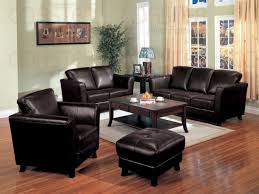 Leather Living Room Leather Living Room Sofas Red Couch Living Room Red Leather