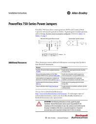 wiring diagram powerflex 755 the wiring diagram l24 basic drive programming powerflex 755 wiring diagram