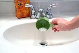 smelly bathroom sink drain drain smells in bathroom ont design ideas how to clean bathroom sink