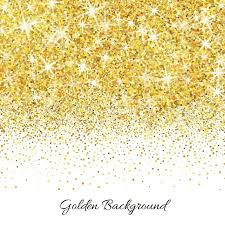 gold and white glitter background. Interesting Gold Gold Glitter Texture Isolated On White Background Vector Illustration For  Golden Shimmer Sparkle Sequin Tinsel Yellow Bling Throughout And White Glitter Background T