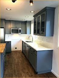 vinyl covered kitchen cabinet doors vinyl wrap kitchen doors a vinyl wrap kitchen cabinet doors