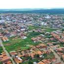 imagem de Betânia do Piauí Piauí n-4