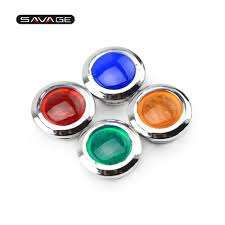 How To Turn On Pilot Light Us 4 99 Turn Signal High Beam Pilot Light Lens Cover For Honda Vt750c Shadow Vt750d T1100 Cb1000 Cmx250c Rebel Ca125 Gl1500 In Covers Ornamental