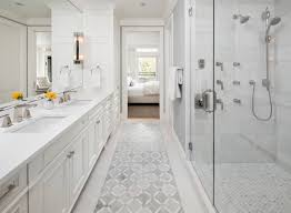 Bathroom Remodel Supplies Simple The Do's And Don'ts Of A Successful Bathroom Remodel