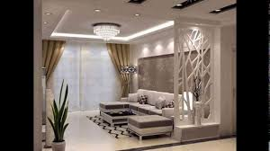 Designs For Rooms living room designs living room ideas living room interior designs 4769 by uwakikaiketsu.us