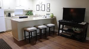 Paula Deen Kitchen Furniture Paula Deen Home Turner Furniture Blog
