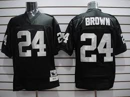 Willie 24 Shipping And Cheap Ness China Raiders Mitchell Factory Brown 18 From raiders 00 oakland Jersey 009 - nfl Free Nfl Jerseys Embroidered Wholesale Black