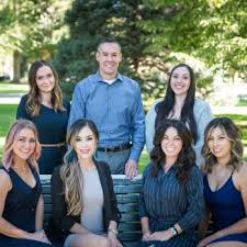 UNIVERSITY PARK FAMILY DENTAL - 25 Photos & 18 Reviews - Cosmetic Dentists  - 3970 Buchtel Blvd, University Park, Denver, CO - Phone Number - Yelp