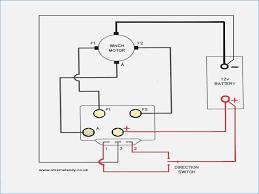 atv winch switch wiring diagram best of superwinch solenoid wiring smittybilt winch solenoid wiring diagram atv winch switch wiring diagram best of superwinch solenoid wiring diagram vehicledata