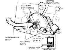 wiring a neutral safty switch for 93 f350 fixya 8290dff jpg