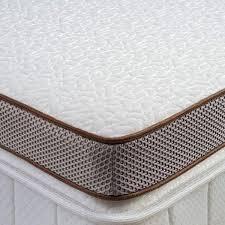 17 best foam mattress toppers 2021