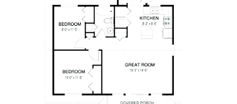 simple floor plan of a house. Beautiful Plan 2 Bedroom House Floor Plans Simple Plan Design Magnificent  Inspirational On Simple Floor Plan Of A House