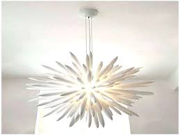 chandeliers white modern chandelier stuff to from uk