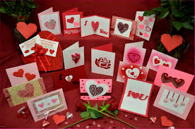 cute valentines day gifts for him 36 good figure you must know