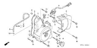honda 250 recon wiring diagram honda automotive wiring diagrams 14hp2601 hp24e1000 honda recon wiring diagram 14hp2601 hp24e1000