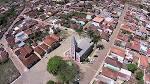 imagem de São José do Alegre Minas Gerais n-2