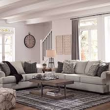 Home Furniture Distribution Center Custom Home Furniture Plus Bedding