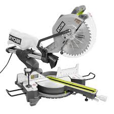 harbor freight miter saw. sliding miter saw with laser harbor freight