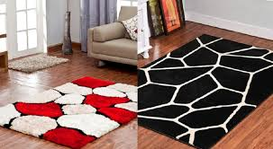 rugs carpets online