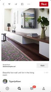 Low Living Room Furniture 104 Best Images About Living Room On Pinterest Modern Fireplaces