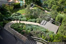 Small Picture Garden Design Seaforth Secret Garden Sydney Great design for